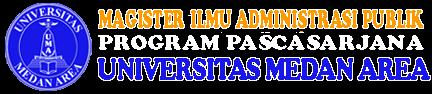 Magister Ilmu Administrasi Publik Universitas Medan Area | Prodi Magister Ilmu Administrasi Publik Terbaik di Sumut